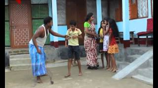 AKOU KHAPLANG KAI - আকৌ খাপলাং কাই - Episode 71 - 10 December 2014