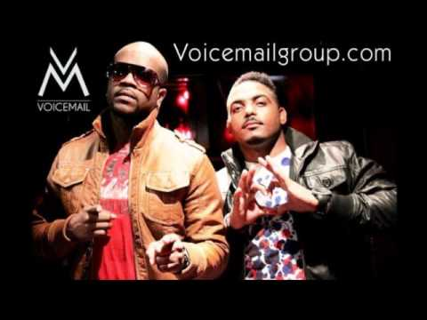 Voicemail - Too Late - Green Leaf Riddim (march 2012)