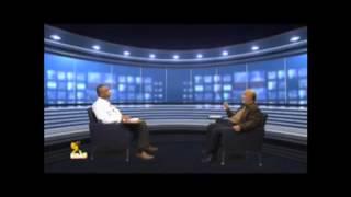 4 - Haji Najib's recent interview with ESAT regarding the Ethiopian Muslim's issue Apr 25,2014