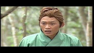 Video Hài Hoài Linh Cười Vỡ Bụng Mới Nhất - Không xem phí cả đời MP3, 3GP, MP4, WEBM, AVI, FLV Oktober 2018
