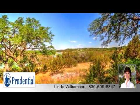 2.51 acres Spring Branch, TX