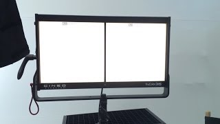 Video First Look: CINEO Lighting new Portable Lighting products at NAB 2014 MP3, 3GP, MP4, WEBM, AVI, FLV Juli 2018