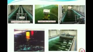 Mod-06 Lec-03 Hydrodynamic Testing Facility At IITM