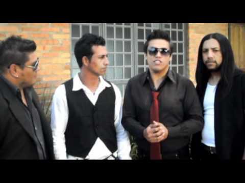 DaarPop Boys Show em Sete Lagoas/MG dia 20/01/2012 - Pompeu 22/01/2012