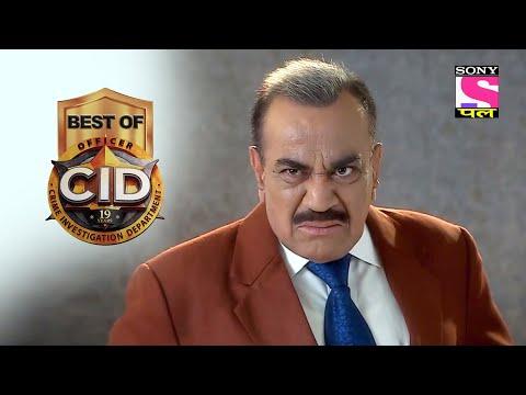 Best Of CID | सीआईडी | Unprecedented Event | Full Episode