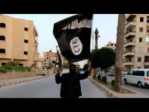 Premature to declare victory over ISIS?