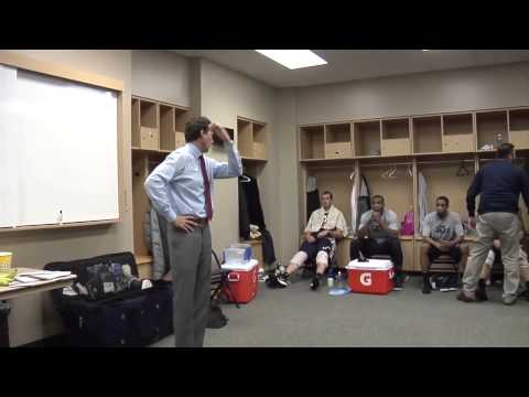 Utah Jazz All Access Road Trip, part 1