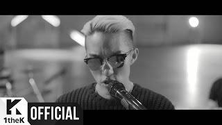 Download Video [MV] Zion.T(자이언티) _ No Make Up(노메이크업) MP3 3GP MP4