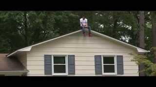 J. Cole : Love Yourz (Music Video)