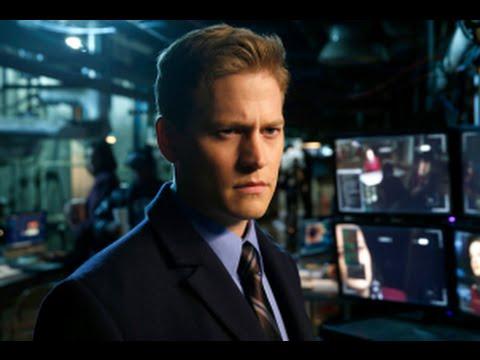 Allegiance Season 1 Episode 1 Review & After Show | AfterBuzz TV