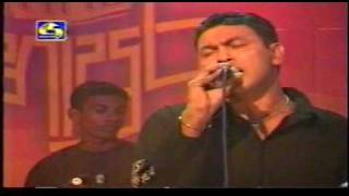 Video abejah song live   (sur movie).dinesh subasinghe MP3, 3GP, MP4, WEBM, AVI, FLV Juli 2018