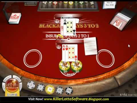 Black Jack Strategy –  Online Blackjack Guide – Learn to Play Blackjack – Learn Blackjack