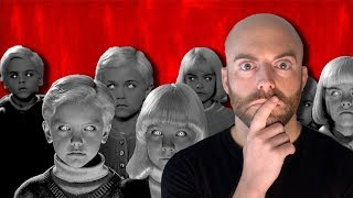 Video 10 Creepiest Young Ghosts that Will Haunt You MP3, 3GP, MP4, WEBM, AVI, FLV Agustus 2019