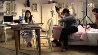 Download Video Playful Kiss - NG 1 Part 2 of 2 MP3 3GP MP4