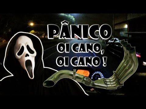 role - LOJA VIRTUAL ALN1001 BONÉ, CAMISETAS E CHAVEIROS ACESSE http://www.aln1001.com.br LIKE + FAVORITO ! MEU CANAL GAMER: http://youtube.com/GAMERALN ___ Me acompanhe na ...