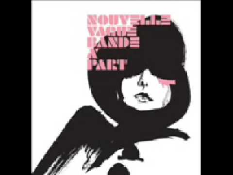 Tekst piosenki Nouvelle Vague - O Pamela po polsku