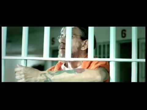 Arcangel - Por Amar A Ciegas VIDEO