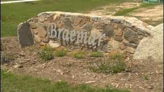 Moruya Australia  City new picture : Braemar, land for sale in Moruya, South Coast, NSW, Australia