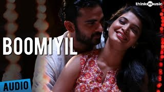 Boomiyil Full Song - Pizza 2: The Villa - Ashok Selvan, Sanchita Shetty, Nassar