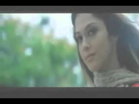 Video Bepanah Pyaar Hai Aaja Tera Intezaar Hai Aajaa download in MP3, 3GP, MP4, WEBM, AVI, FLV January 2017