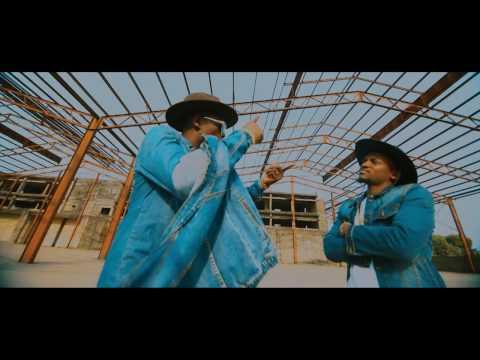 Joe EL ft  Sound Sultan & Honorebel - Do Good Remix (Official Video)