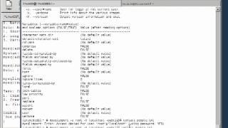17 Mysql Database   MySQL Import