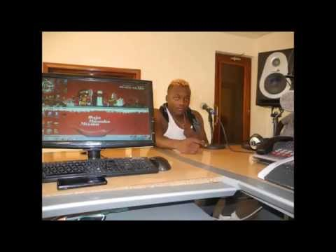 Play Kenyan Music : Dully Sykes Claims Davido And Nigerian Musicians Are Thieves