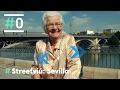 Streetviú: Sevilla - Betis, la calle del arte  - Vídeos de La Afición del Betis