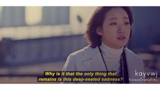 Video GOBLIN Ep 14 - Save me from this curse | Goblin x Kim Shin Returns MP3, 3GP, MP4, WEBM, AVI, FLV April 2018