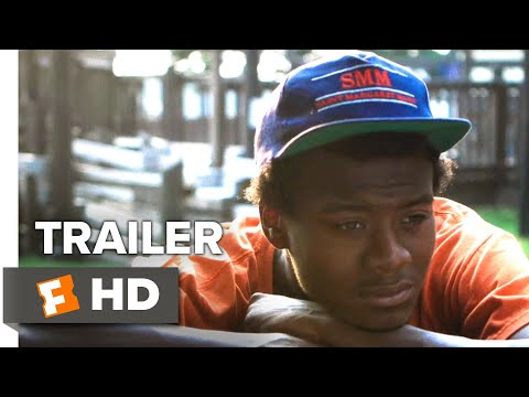 Minding the Gap Trailer #1 (2018) | Movieclips Indie