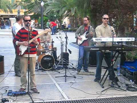 Sukko Reggae Sound