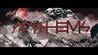 Video Anthems - Storms (Lyric Video)