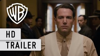 Nonton LIVE BY NIGHT - Trailer #1 Deutsch HD German (2017) Film Subtitle Indonesia Streaming Movie Download