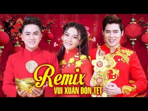 Saka Trương Tuyền Remix Xuân 2019 - Remix Xuân Hay Nhất Của Saka Trương Tuyền - Nonstop Remix Xuân - Thời lượng: 1 giờ, 2 phút.