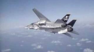 Video F14: Tomcat vs Migs MP3, 3GP, MP4, WEBM, AVI, FLV Agustus 2018