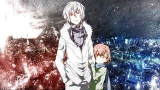 To Aru Majutsu No Index Movie AMV: Endymion No Kiseki