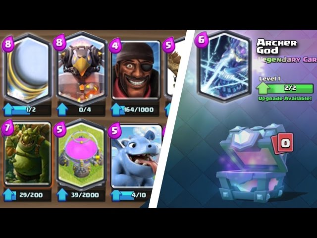 Clash-royale-18-new
