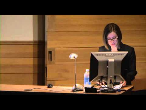 The Shahnama of Firdawsi - Dr Francesca Leoni : TheIsmaili.org
