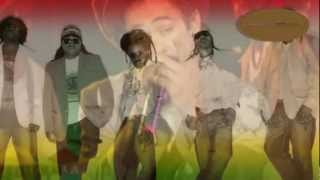 """EXCLUSIVE  Damian Marley ft.Bonafide """"Start and Stop"""""""