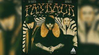 Demrick & DJ Hoppa feat. Rittz - Payback