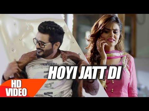 Hoyi Jatt Di Songs mp3 download and Lyrics