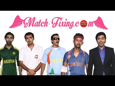 SNG - SNG: Match Fixing.com A Culture Machine and Schitz En Giggles Joint. Subscribe to our YouTube channel http://goo.gl/c730uN Check out our new video