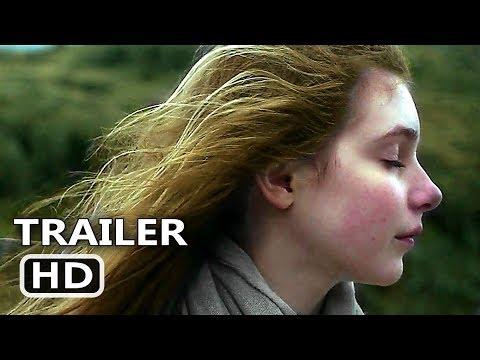 GWEN Trailer (2019) Drama Movie