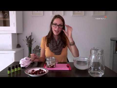 DIY Waschmittel selber machen - Tipps & Tricks