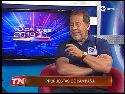 Jorge Norero