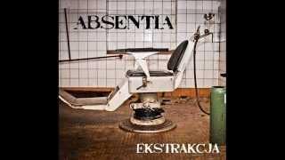 Nonton Absentia    H E A D Fis H 1 5  Ep Ekstrakcja  2014 Film Subtitle Indonesia Streaming Movie Download