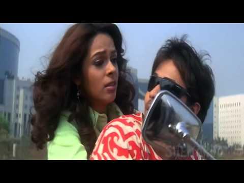 Kaho Na Kaho   Murder 2004 HD   Full Song HD   Emraan Hashmi & Mallika Sherawat   YouTub