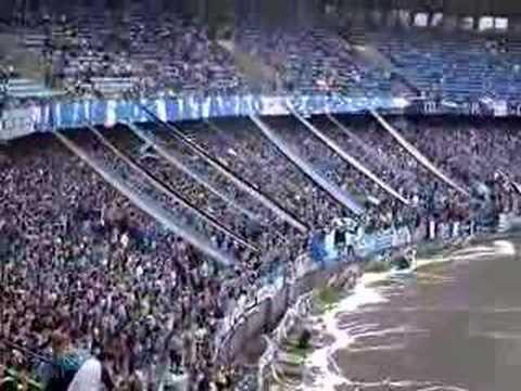 Geral do Grêmio - Vou torcer pro Grêmio bebendo vinho - Geral do Grêmio - Grêmio