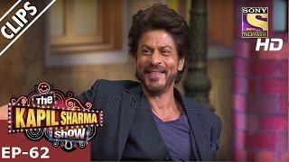 Video Sharukh reveals his Phobia -The Kapil Sharma Show– 26th Nov 2016 MP3, 3GP, MP4, WEBM, AVI, FLV Januari 2019