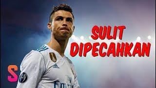 Video 4 Rekor Ronaldo di Real Madrid yang Sulit untuk Dipecahkan MP3, 3GP, MP4, WEBM, AVI, FLV Juli 2018